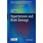 Hypertension and Brain Damage Coca Antonio