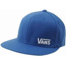 Vans Splitz Cap SnCl99 Tribal