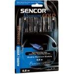 Sencor SAV 115-008