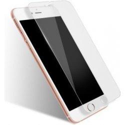 Ochranné tvrdené sklo H9 BELLAPROX pre APPLE iPhone 7 Plus 8 Plus TEMPERED  GLASS 16f46d86cbf