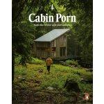 Cabin Porn - Zach Klein
