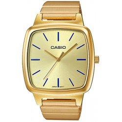 4afd2df2f Casio LTP E117G-9A od 58,10 € - Heureka.sk