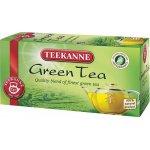 Teekanne Zelený čaj 20 x 1,75 g