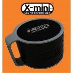 X-Mini Explore XAM22-B