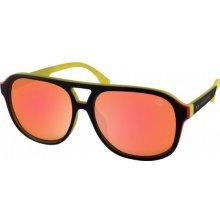 Slnečné okuliare ozzie - Heureka.sk 1ef0599e8e6