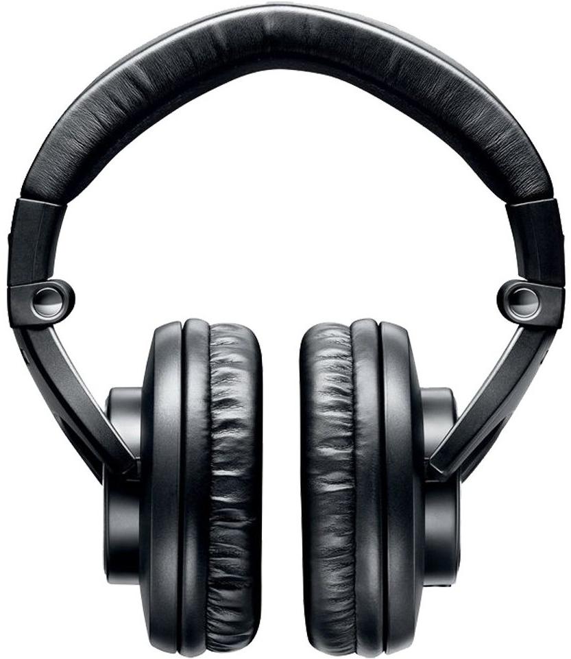 Herné slúchadlá/headset Shure SRH840