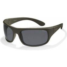 Slnečné okuliare Polaroid - Heureka.sk 799c0c84705