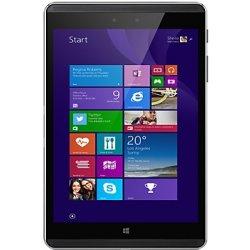 HP Pro Tablet 608 H9X45EA