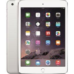 Apple iPad Mini 3 Wi-Fi+Cellular 64GB MGJ12FD/A
