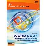 Word 2007 nejen pro začátečníky