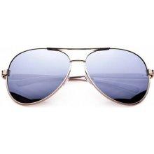 Slnečné okuliare slnecne+okuliare+pilotky na sklade - Heureka.sk e6a4a0c9964