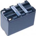 Batéria AVACOM Sony NP-F970 - neoriginálne