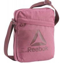 c80ff338dd Reebok Active Foundation City Chalk Pink