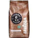 Lavazza Tierra Fair Trade zrnková káva 1 kg