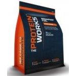 TPW Breakfast Fuel 1000 g