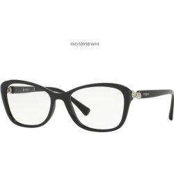 a59825627 Dioptrické okuliare Vogue VO5095B W44 od 79,00 € - Heureka.sk