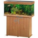 Eheim akvarium set Vivaline 180 orech 180 l