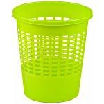 Odpadkový kôš CURVER 11 l