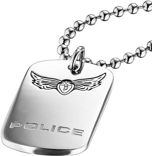 Náhrdelník Police Náhrdelník Icarus PJ24229PSS 01 - Zoznamtovaru.sk 5a7146246f5