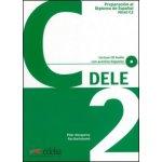 Preparacion DELE C2 Libro + CD Ed. 2012