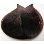 L'Oréal Majirel farba na vlasy 4,35 50 ml
