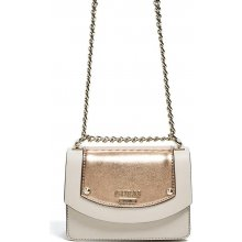 a5c159358e Guess Cool Mix Convertible Crossbody nude multi
