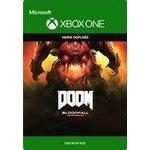 Doom: Bloodfall