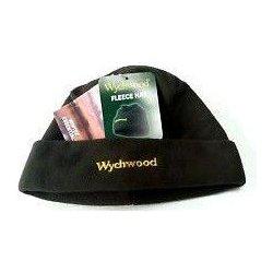 deda6b113 Wychwood Čiapka Fleece Hat Black alternatívy - Heureka.sk