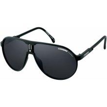 ee07568f5 Slnečné okuliare Carrera - Heureka.sk