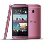 HTC One mini 2 (M8)