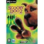 Scooby Doo 2: Nespoutané příšery