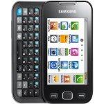 Samsung S5330 Wave Pro