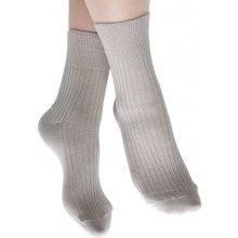 Zdravotné ponožky pre diabetikov 5 párov
