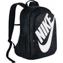 770afe770e Nike Hayward Futura 2.0 BA5217 010