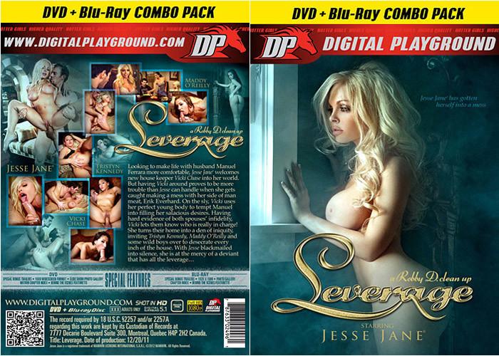 čierna DVD porno obchodste Amateur Porn