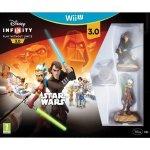Hry na Nintendo WiiU Disney Interactive Studios
