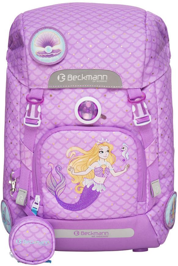 8d02dbd65b Beckmann taška Girls Mermaid od 115