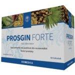 Biomedica Prosgin Forte 60 tbl.