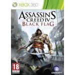 Assassins Creed 4: Black Flag (Special Edition)