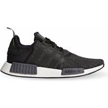 "Adidas NMD R1 ""Carbon"" čierne B79758"