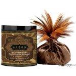 KamaSutra Honey Dust Chocolate Caress 226 g