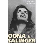 Oona § Salinger Frédéric Beigbeder