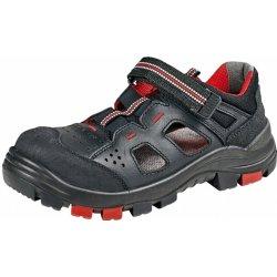 2556320721 BORNHOLM SANDAL S1P HRO SRC pracovná obuv od 69