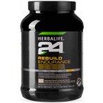HERBALIFE H24 Rebuild Endurance 1000 g