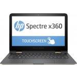HP Spectre x360 13-4201 W7A99EA