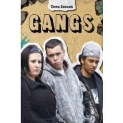 Gangs Hile Lori