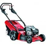 Cordless Lawn Mower Al-ko 4757 Li VS