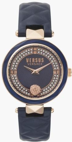 2f0f62301 Versace VSPCD2817 alternatívy - Heureka.sk