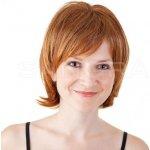 Sangra Hair parochňa BEA 100gr