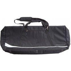 Madarozzo Essential Keyboard Bag 61 Note